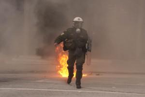 101215-0101_AthensGeneralstrike