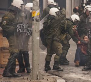101215-0176_AthensGeneralstrike