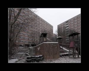 HalleNeustadt-1