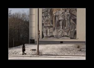 HalleNeustadt-11