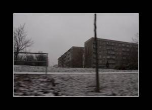 HalleNeustadt-3