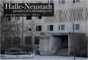 HalleNeustadt-7